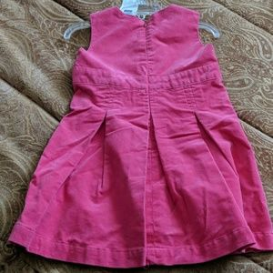 GAP Matching Sets - Adorable GAP Toddler outfit - New